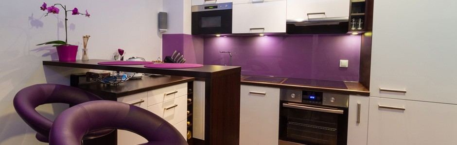Student Let Accommodation